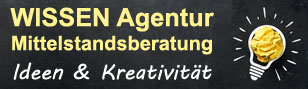 WISSEN Agentur